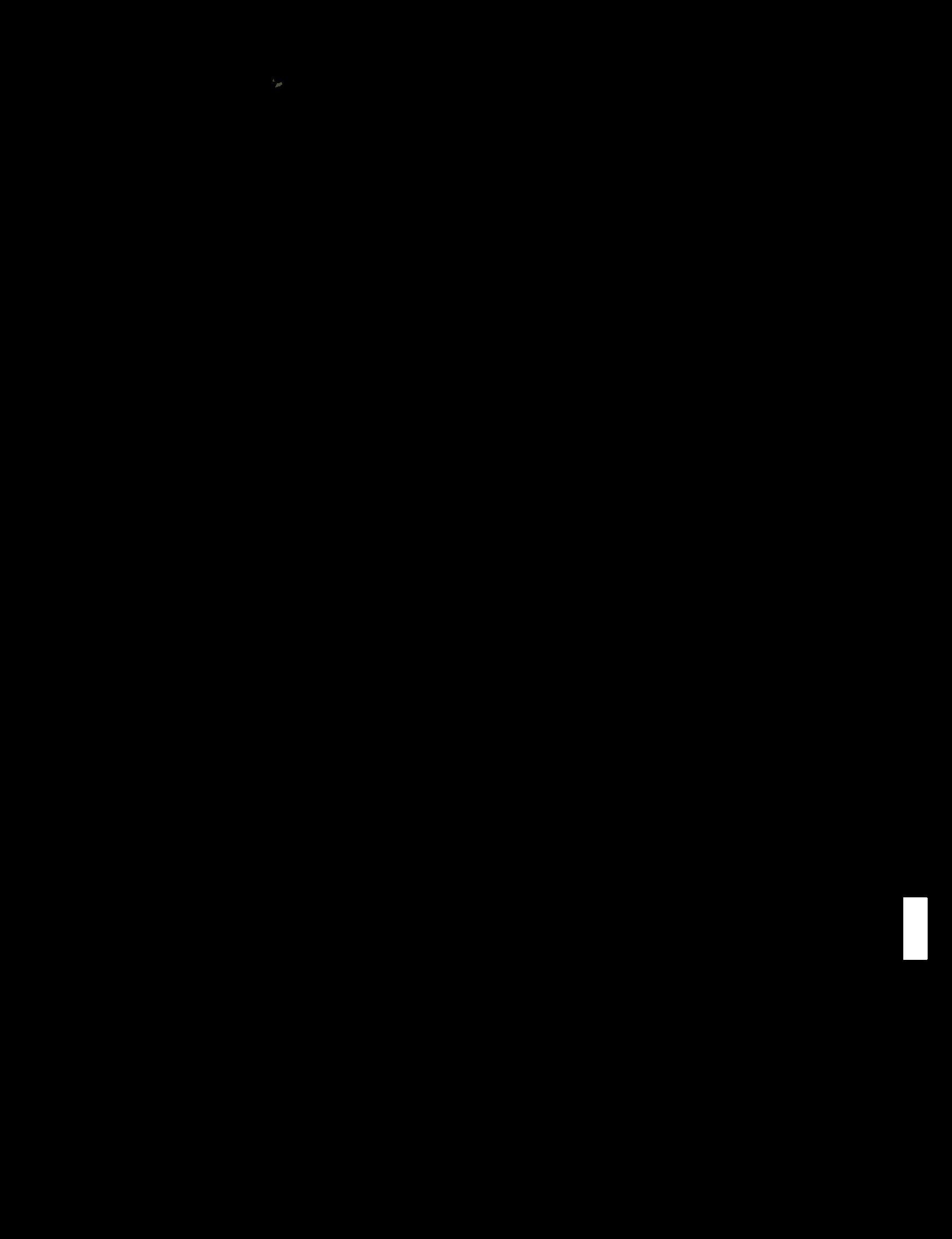 PngItem 394731 - Vertriebspartner